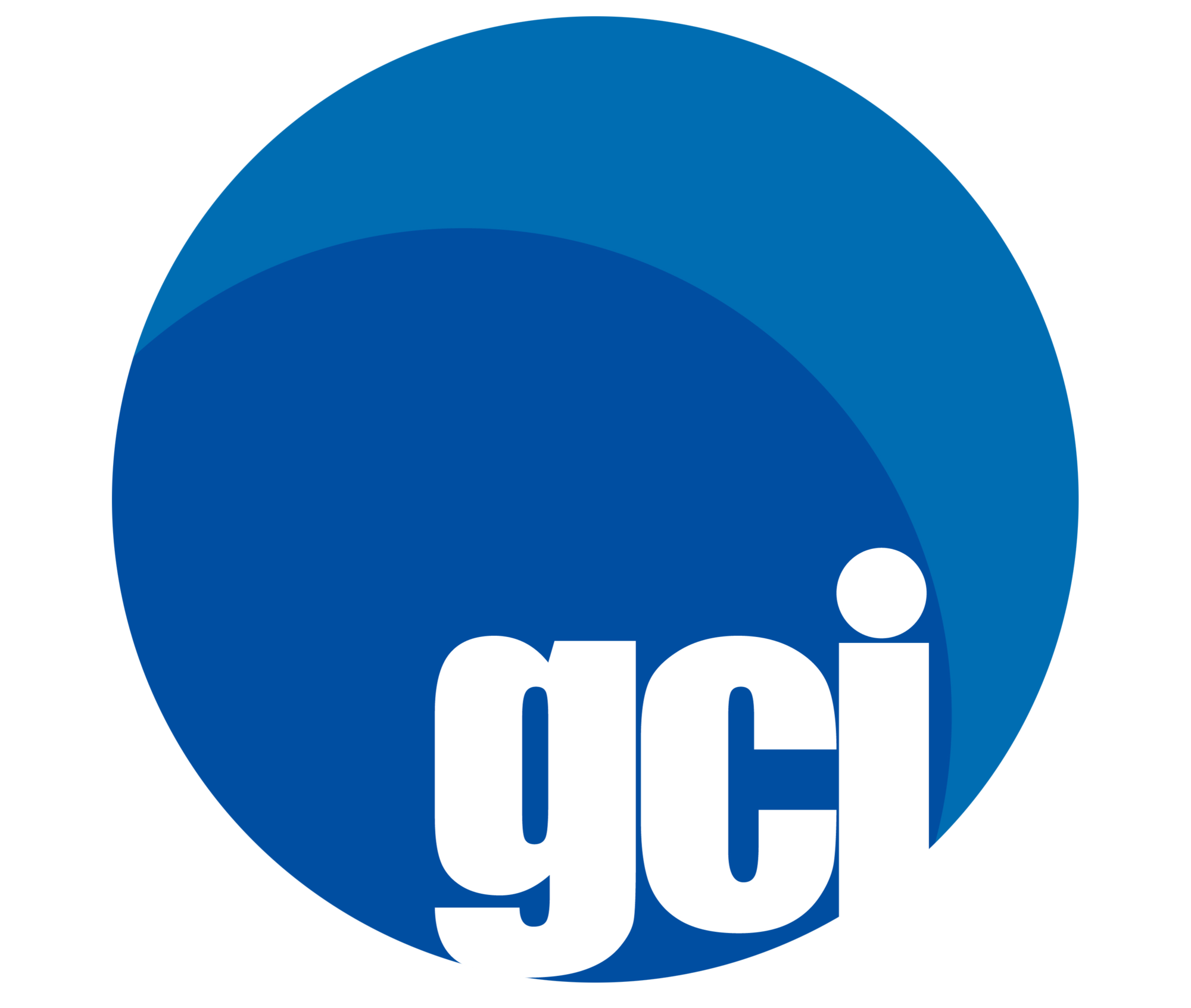 GCI Global Community Interaction